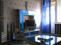 Apartment for rent long term. Center, Pechersk, Kiev