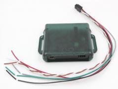 Эмулятор Adblue V3 с датчиком NOx