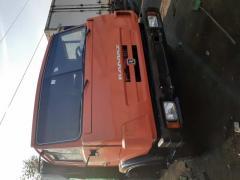 КамАЗ 55111, 43101 в ідеальному стані