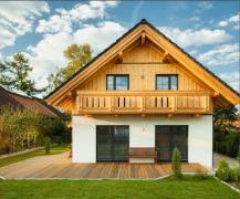 Кредит под залог недвижимости в Харькове