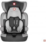 Lionelo one car seat levi grey, new model 2020 super price! Herm