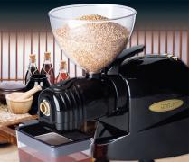 Маслопресс для кухни MISSO (Корея)