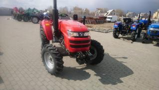 Mini tractor SHIFENG SF-354 C