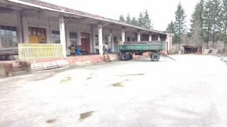 Rent warehouse, workshop from 5 UAH./sq. m., incubator, farm, poultry