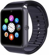 Share! Smart watch phone GT-08. Original! Buy Now