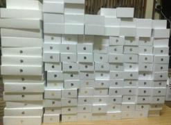 Wholesale price new Apple iphone, Samsung Galaxy, Bose Lifesty