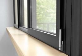 Window sills Werzalit Exclusiv